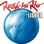 Rock in Rio – Lisboa 2018