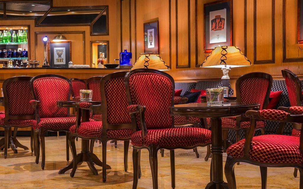 Hotel Dom Pedro, uma ótima opção para quem quer desfrutar Lisboa com conforto