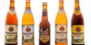 cerveja alemã do bar do ernesto